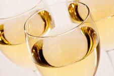 Free Wine Stock Photography - 16625672