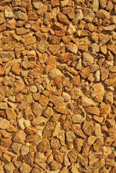 Free Pebbles Background Texture Stock Photos - 16629643