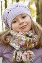 Free Good-natured Smile Royalty Free Stock Photo - 16631365