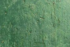 Free Wood Stock Image - 16630211