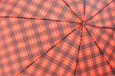 Free Umbrella Royalty Free Stock Image - 16631326
