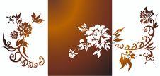 Free Pattern Stock Photos - 16632593