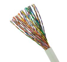 Free Cable Stock Images - 16638574