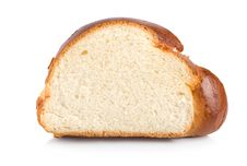 Free Sweet Bread Isolated Royalty Free Stock Photo - 16638575