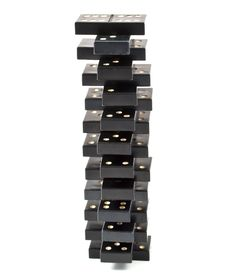 Free Dominos Royalty Free Stock Image - 16645916