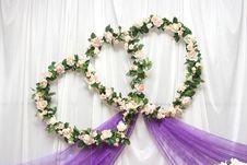 Free Wreath Stock Image - 16646461