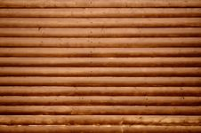 Free Wooden Wall Stock Photos - 16646833
