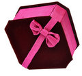 Free Elegant Empty Box Stock Photography - 16652262