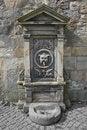 Free Goslar Stock Photography - 16654562