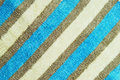 Free Blue Fabric Pattern Royalty Free Stock Images - 16656039