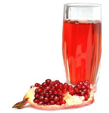 Free Pomegranate Stock Images - 16653704