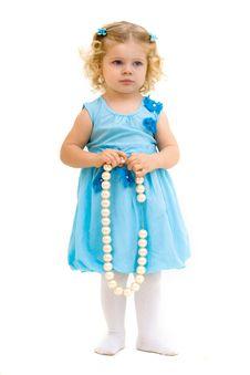 Free Child Stock Photos - 16659883