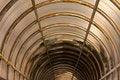 Free Tunnel Stock Photos - 16663463