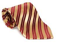Free Cravat Royalty Free Stock Images - 16667569