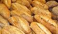 Free Fresh Baked Bread Stock Image - 16674891