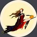Free Halloween Stock Photo - 16676550
