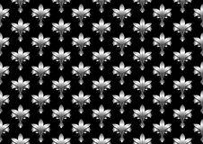 Free Wallpaper Royalty Free Stock Image - 16671336