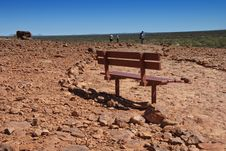Free Australian Outback Stock Photography - 16672102