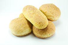 Free Bread Stock Photos - 16673073
