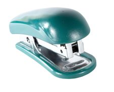 Free Stapler Royalty Free Stock Photo - 16673845
