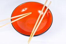 Free Dish Stock Image - 16673851