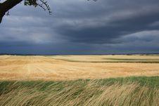 Free Landscape Stock Photography - 16677262