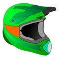 Free Helmet Drawing Royalty Free Stock Photos - 16685898