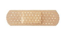 Free Plaster Stock Image - 16680141