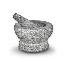 Free Stone Mortar Stock Image - 16680541