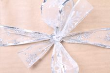 Free Gift Stock Photos - 16699723