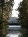 Free Autumn Day Stock Photos - 1677083
