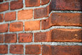 Free House Brick Wall Stock Photos - 1677533