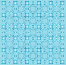 Free Decorative Wallpaper. Stock Photography - 1672332