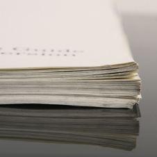 Free Notebook Stock Photos - 1673453