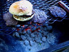 Free Summertime Feast Stock Photos - 1678543