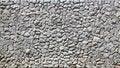 Free Modern White Brick Wall Royalty Free Stock Image - 16700776