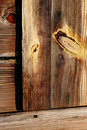Free Wood Texture Stock Image - 16705191