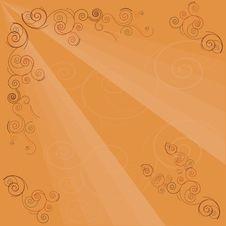Free Background Stock Photography - 16701152