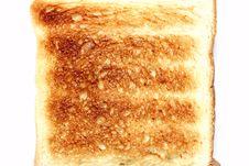 Free Toast Royalty Free Stock Photos - 16702088