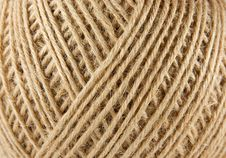 Free Close-up View Of Twine Stock Images - 16702134