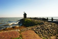 Free Lighthouse Stock Images - 16703274