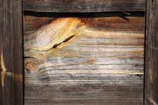 Free Wood Texture Royalty Free Stock Photography - 16703577