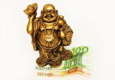 Free Buddha Royalty Free Stock Images - 16708889