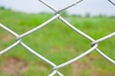 Free Close Up Chain Link Royalty Free Stock Photos - 16712738