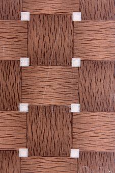 Free Plywood Stock Photo - 16713650