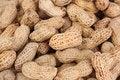 Free Peanut Royalty Free Stock Photos - 16720838