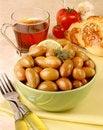 Free Olives Stock Image - 16727021