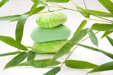 Free Wellness Zen Stock Photos - 16720583