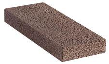 Free Brick Stock Photos - 16721663