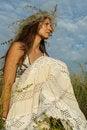 Free Woman Stock Photos - 16736473